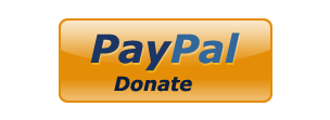 Submit Donations Online Using PayPal