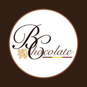 B-Chocolate Cafe in Guelph Ontario Canada