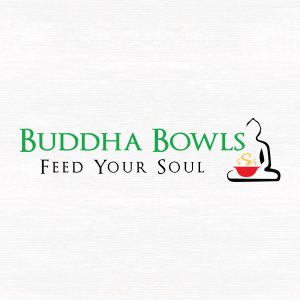 Buddha Bowls Restaurant Website
