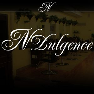 NDulgence Salon and Spa Website