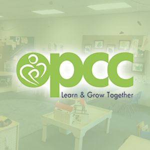 Oakville Parent Child Centre Website